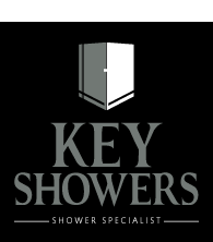 Key Showers