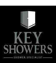 Key Showers